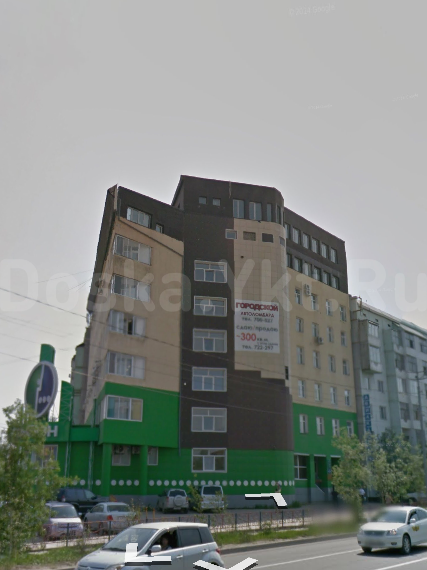 Продаю офисное помещение в бизнес-центре, ул. Лермонтова 25, этаж 4, площадь 35,7 кв.м, 2 лифта, охрана, отдельная парковка для собственников. В помещении есть вода и канализация. Помещение сдано в аренду. ТОРГ