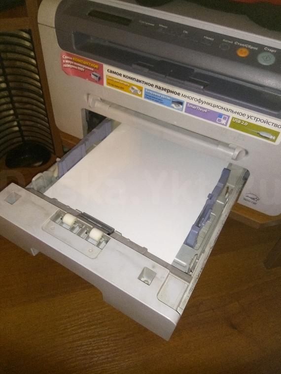 Куплю бумагу А4 всегда , в любом количестве!!! Цена договорная, пишите ват сап!!!