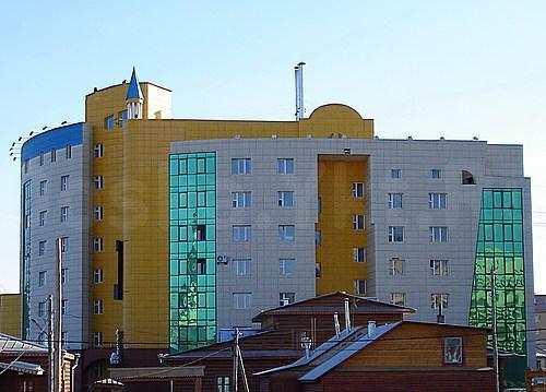 Отличное расположение, в шаговой доступности загс, Кружало, Универсам-2, площадь Ленина. Общая площадь- 129 кв.м, нежилое помещение, 1 этаж. Справки по телефону 89246610141, ватсап. Цена- 11 млн. руб.