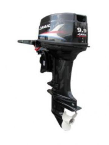 Продаю лодочный мотор sail 9.9 (yamaha) с лодкой пвх svat 360.