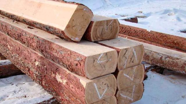 Продается лафет из лиственницы, толщиной 180мм, длиной 7-10 метров в наличии в Якутске, в районе паромной переправы. Цена 7-8 метров 4000 рублей за 1 штуку, 9 метров 4500 за штуку. 10 метров 4800 за штуку. Лафет ровный, широкий. Якутск, Мархинка, 2