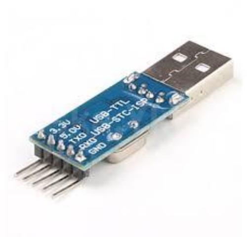usb-ttl программаторы для прошивки (загрузчика) сетевого оборудования (wifi роутеры модемы свичи хабы итд) Flash usb avr asp isp ttl через uart порт   Доставка. Ватцап                      89841175304 Звонки