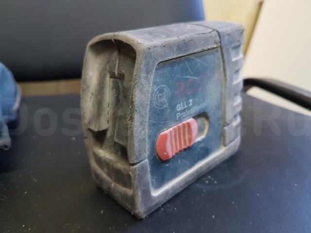 Куплю лазерный уровень, дальномер,шурупан,газовую пушку. Фото на ватсап.