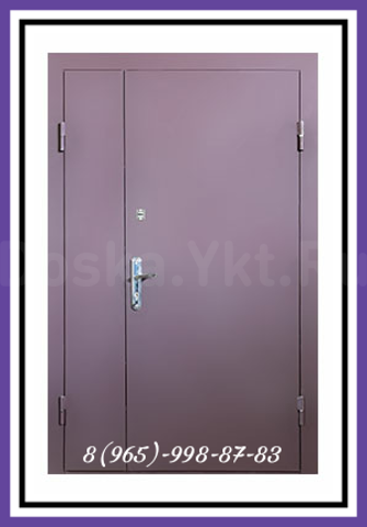 ✔Металлические двери изготовление и установка по вашему размеру , перегородки подьездные за лифтом, гаражные ворота. ☎; 8-(965)-998-87-83🔴   🔵Быстро качественно, Различные металлоконструкции, сварочные работы, быстро качественно выполним. Гарантие на все виды работ. Наличный безналичный расчет.☎ 8-965-998-87-83🔵 Металлические двери Металлическая дверь Металическая дверь Мелал двери Металл дверь Сварка Установка дверей Установка гаражных ворот Сварочные работы Ремонт дверей Ремонт ворот Ремонт гаражных ворот