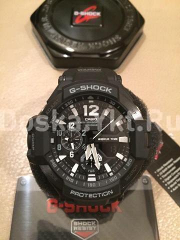 часы g shock protection как пользоваться наношу духи