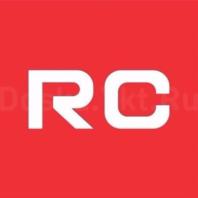 ROOMICOM - фирменный магазин смартфонов📱и цифровой техники Xiaomi, iPhone, Meizu. ТЦ Республика, 2 эт, Ленина 17. Лучшие цены👍  . ПОДАРКИ🎁 Гарантия 1 год! . instagram: @roomicom . Принимаем оплату наличными/картами.  . Xiaomi Redmi 4A 16GB - 7800 Xiaomi Redmi 5A 16GB - 8490 Xiaomi Redmi Note 5A 16GB - 9490 Xiaomi Redmi Note 5A 32GB (Prime) - 10990 Xiaomi Redmi 4X 16GB - 8990 Xiaomi Redmi 4X 32GB - 10390 Xiaomi Redmi 4X 64GB - 12490 Xiaomi Redmi Note 4X 32GB - 11390 Xiaomi Redmi Note 4X 64GB (Helio X20) - 12490 Xiaomi Redmi Note 4X 64GB (Snapdragon 625) - 13490 Xiaomi Mi 5X 64GB (A1 / Android One) - 16490 Xiaomi Mi Max 2 128GB - 23790 Xiaomi Mi6 64GB (4GB RAM) - 26990 Xiaomi Mi6 64GB - 29890 Xiaomi Mi Note 3 64GB - 23990 Xiaomi Mi Note 3 128GB - 26990 Xiaomi Mi Mix 2 64GB - 36990 . iPhone 7 32GB - 38990 iPhone 8 64GB - 47490 iPhone 8 256GB - 56990 iPhone X 256GB - 82990 . Meizu m5c 32GB - 8990 Meizu Pro 7 128GB - 29990 . НОВИНКА OnePlus 5T 64GB - 39890 НОВИНКА OnePlus 5T 128GB - 43890 .  Фитнес-браслет Xiaomi Mi Band 2 (Черный) - 1990 р . Xiaomi Powerbank 2 10000 / 20000mah - 1490/2650 р . Рюкзаки: Xiaomi Urban Lifestyle, Business, Mi Multifunctional, Meizu . Умные весы Xiaomi Mi Smart Scale 2 - 3990 р . А также многое другое в нашем магазине! . пр. Ленина, д. 17, ТЦ Республика, 2 этаж . hashtags: rc, xiaomi, mi store, mistore, румиком, мобишоп, mobishop, цифровой, техномолл, germes, sinomart, сяоми, телефон, мистор, мейзу, meizu, iphone, айфон . *Стекло и чехол в подарок при условии наличия в магазине на момент продажи