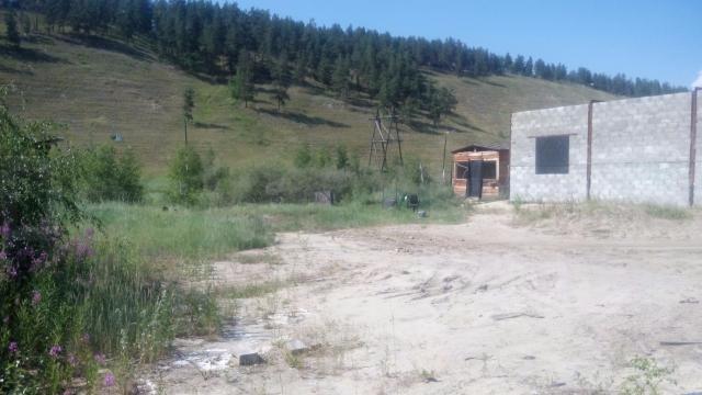 Срочно продам земельный участок, Племобъединение, 11-соток в собственности, 400т.р. обмен. торг реальному покупателю.