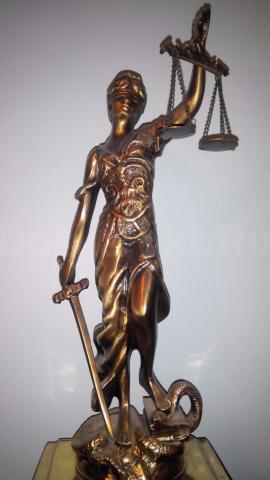 Окажем юридическую помощь по гражданским, уголовным, арбитражным и административным делам.  Только положительное решение Ваших проблем.