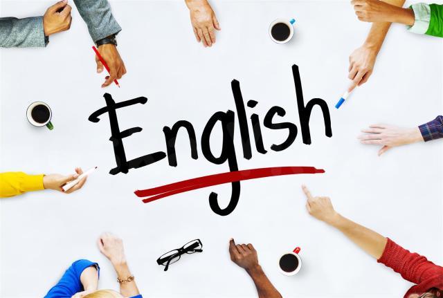 Все виды работ по английскому языку. Выполняю качественно и в срок.