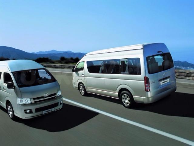 Оказываем услуги по перевозке пассажиров до места отдыха, на экскурсии, базы отдыха, в любые направления, обслуживание свадеб, корпоративов и любых мероприятий.