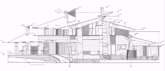 Напишу курсовые и дипломные работы по педагогике филологии  Архитекторов дизайнеров и строителей выполняю дипломные и курсовые работы Чертежи 2d 3d