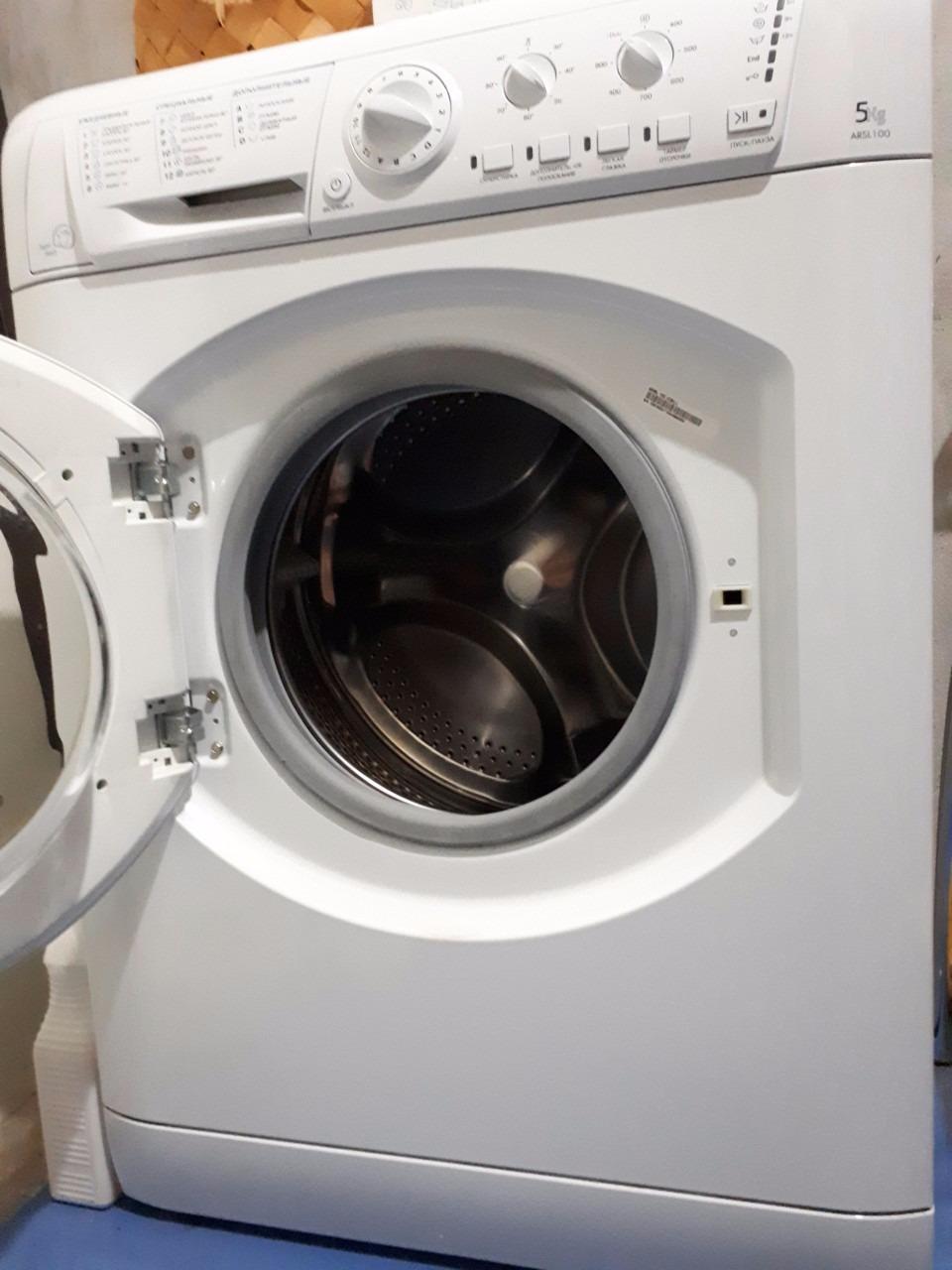 Замена подшипника стиральной машины bosch maxx 4 своими руками