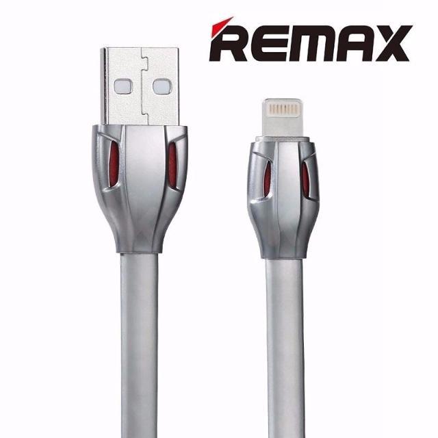 Кабель на iPhone X, 8, 7, 6, 5, iPad, iPod - Remax Laser RC-035i. Оригинал 100% Плотная оплётка. Индикатор с подсветкой. Быстрая синхронизация.  -Крепкий, прочный, устойчивый кабель. -Отличная быстрая передача данных. -Уникальный не скользящий дизайн. -Lightning - кабель для техники Apple.  -Высокая производительность, скорость и надежность передачи данных. -Поддержка: ios 8 и ниже. -Разъем: lightning 8pin -Длина кабеля: 1.0 м  ►►► Фирменная упаковка с голографическим знаком! ◄◄◄  СОВМЕСТИМОСТЬ: Модели iPhone iPhone X iPhone 8 iPhone 8 Plus iPhone 7 iPhone 7 Plus iPhone 6s iPhone 6s Plus iPhone 6 iPhone 6 Plus iPhone SE iPhone 5s iPhone 5c iPhone 5 . Модели iPad iPad Pro 10,5 дюйма iPad Pro 12,9 дюйма (2‑го поколения) iPad Pro 12,9 дюйма (1‑го поколения) iPad Pro 9,7 дюйма iPad iPad mini 4 iPad mini 3 iPad mini 2 iPad mini iPad Air 2 iPad Air . Модели iPod iPod touch 6-го поколения iPod touch 5-го поколения iPod nano 7-го поколения  ТОЧКИ САМОВЫВОЗА В ЯКУТСКЕ: Пн-Вс: 11:00-18:00 (без перерыва и выходных)  ● Петра Алексеева, 6 ТЦ Олонхо, 2 этаж, магазин Полочка  ● Пояркова, 20 ТЦ Мясной двор, 2 этаж, магазин Полка сокровищ  ● Октябрьская, 23 ТЦ Октябрьский, 3 этаж, магазин Своя полка  __________________________________  Наш Инстаграм: instagram.com/ykt_tovar Наш Вконтакте: vk.com/ykt_tovar