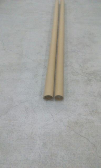 ПРОДАМ прочные картонные трубы внешн диаметр 11,5 см. толщина стенок примерно 5 мм. длина от 2,5м до 4м.  Трубы прекрасно подойдут для собственноручного изготовления бетонных столбов и колонн как в земле (фундамент) так и на её поверхности. Можно даже изготавливать составные колонны группой из нескольких труб, вобщем все на что фантазия способна.