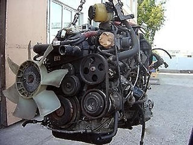 Контрактные моторы с Японии. Установка гарантия. В наличии и на заказ.  Продаю контрактные двигатели на японские авто. 1nz,1zz,1az,1sz,1kr,1g,1jz,2nz,2az,3s,4s,5s,4e,5e,4a,5a,7a,7k,m13a,f8,HR15,VQ25,QG13,QG15 и т.д  В наличии и на заказ. Так же производим капитальный ремонт двигателей и коробок передач.