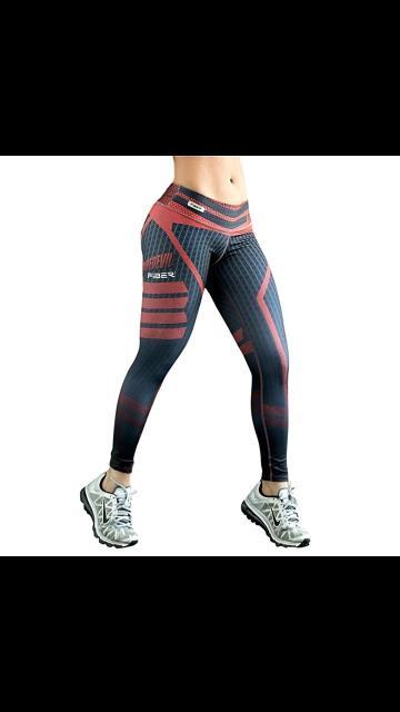 продаю новые спортивные фитнес леггинцы 48 размера цена 900 руб 89141068272