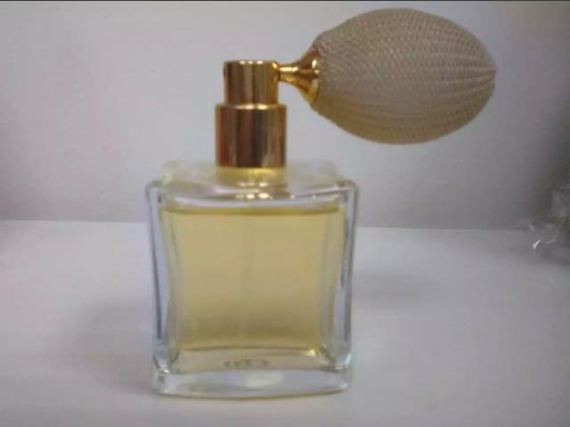 Духи Today, 50 ml+в подарок парфюмированный лосьон для тела, запечатан, новые (втсп 89142200500, звонки 89142667382)
