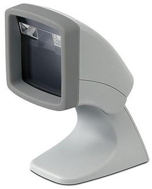 Продаю сканер штрих кода Datalogic Magellan 800i, состояние 5/5, коробка, чеки. Почти не использовалась, на гарантии.