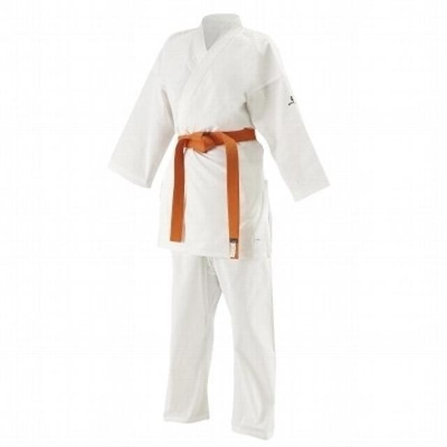Кимоно для карате б/у, 128-140рост-700р 89241717413