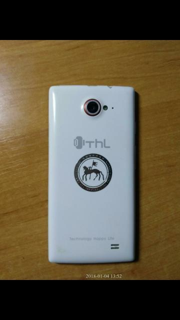 Продаю телефон на запчасти не работает сенсор икран разбит торг