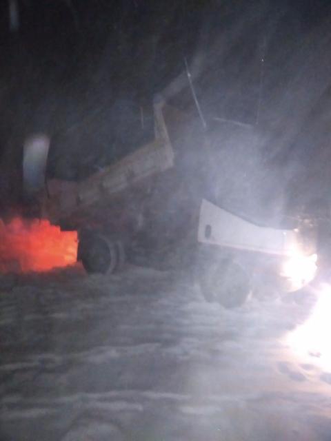 Уголь отборный 3 тонны доставка самосвал 758602