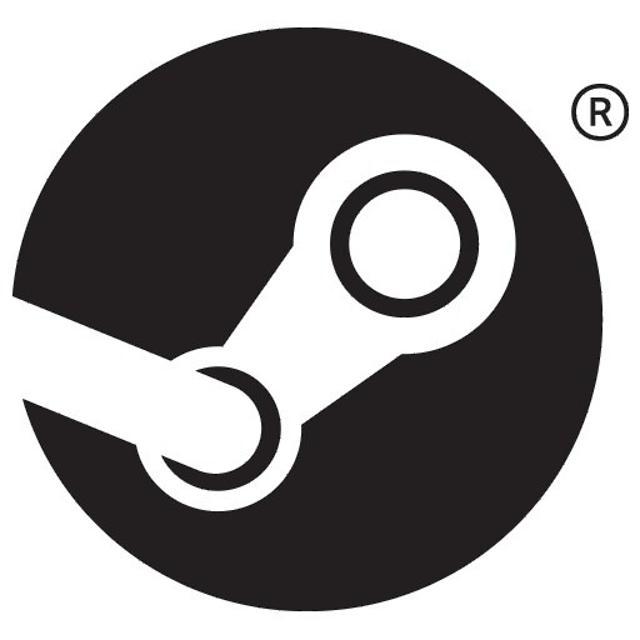 Продам аккаунт Steam 36 уровень, около 30 игр, из основных: CSGO, GTA V, Skyrim, Quake Champions, Civilization V, NBA 2K14 по 2K18, Mortal Kombat XL, Fallout 3, GRID 2 и т.д.