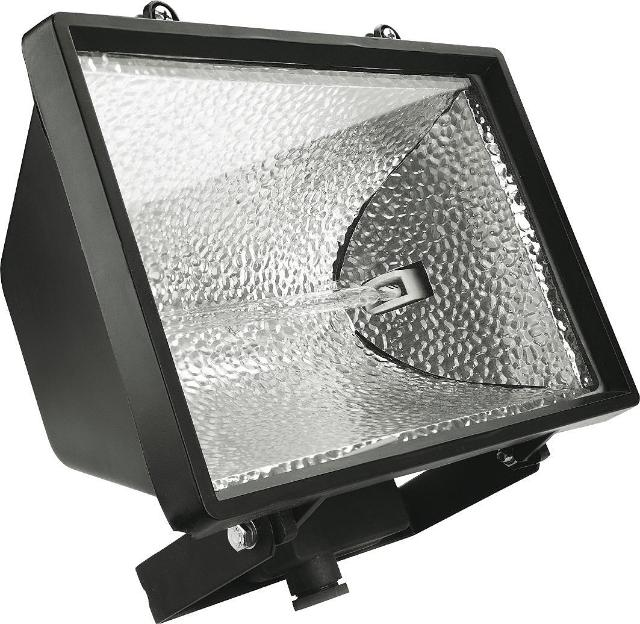 Прожектора 500 ватт
