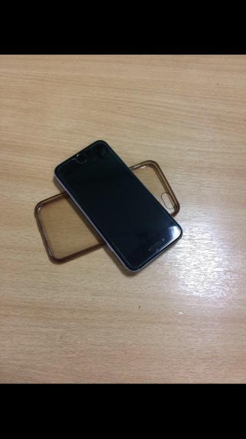 Продаю Iphone 6 space gray 16 gb , в отличном состоянии, в ремонте не был, жизненные царапинки по корпусу, документы, коробка есть, оригинал подзарядник. Обмен не предлагать