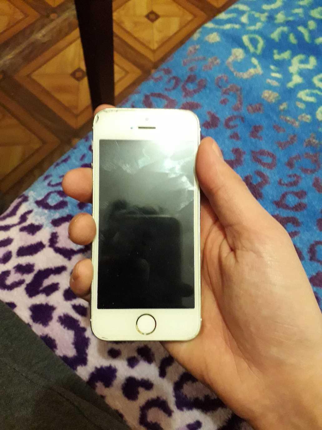 Как отследить Айфон или 96