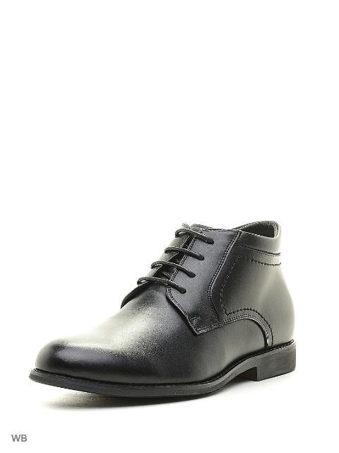 Продам кожаную ботинку фирмы Vitacci! Размер 39. Маломерка: длина стельки 25 см. Качество 5 из 5. 100% натуральная кожа. По желанию отправлю фото на ватсап.