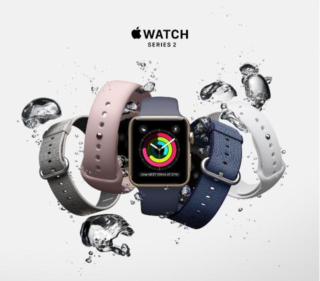 Продаю iPhone 7 на 32 Gb Black в комплекте все родное + Apple Watch Series 2 42 mm и в подарок Чехол Leather Case Black и Чехол Smart Battery Case.  Без торга и обмена!