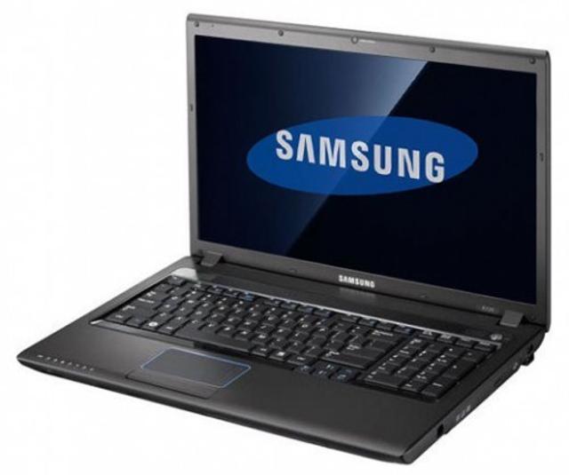 Недорогой ноутбук для работы и отдыха! На гарантии! Samsung R25 Intel core 2 Duo 1,83GHz/2GB DDr2/250GB HDD/Intel HD