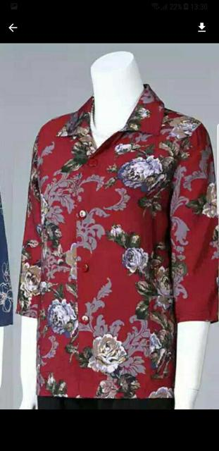 рубашки новые размер 48-50 XL. цена за одну рубашку 1300