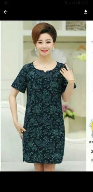 новая платья размер 50-52 XXL