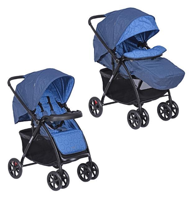 Скоро весна, уже на улице стало тепло:) спешите купить новые прогулочные коляски по приемлемой цене. При самовывозе скидка обязательна!!!