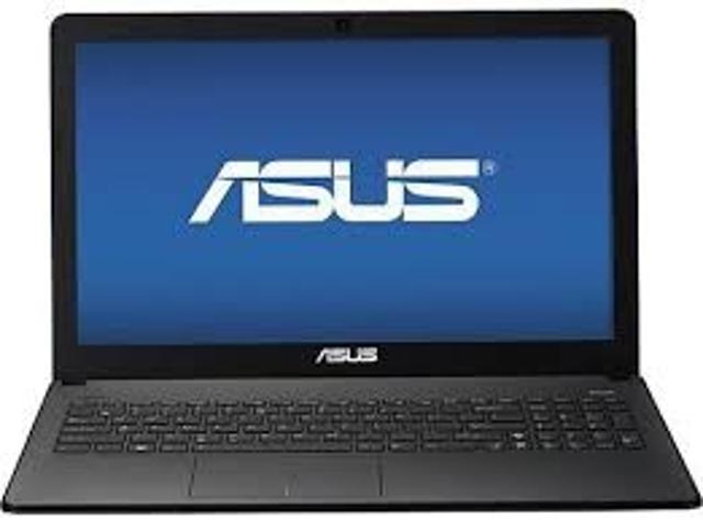 Продам ноутбук Asus X502C pentium intel/4gb/500gb - 8000 рублей