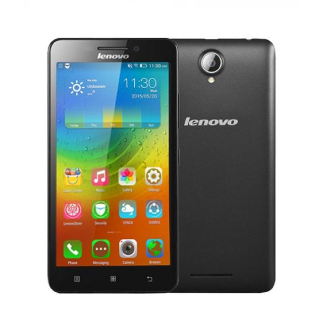 Lenovo A5000 ПРОДАЮ. ПОЛНЫЙ КОМПЛЕКТ. Все работает в идеале. Торг при осмотре.)