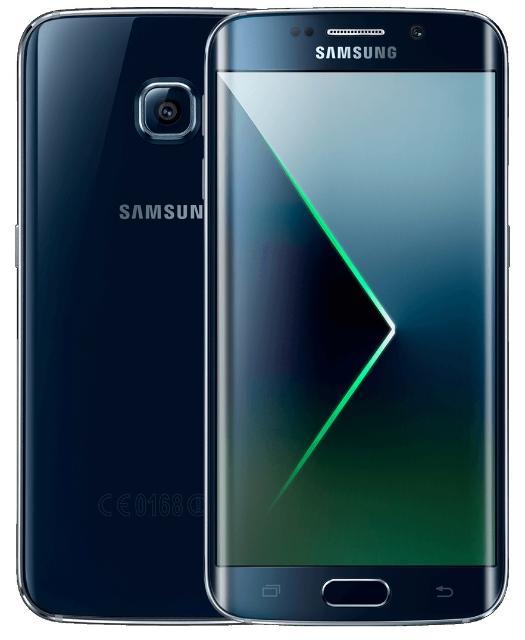 Продаю Samsung Galaxy S6 Edge 64GB в отличном состоянии, все есть коробка! Срочно нужно деньги 15500