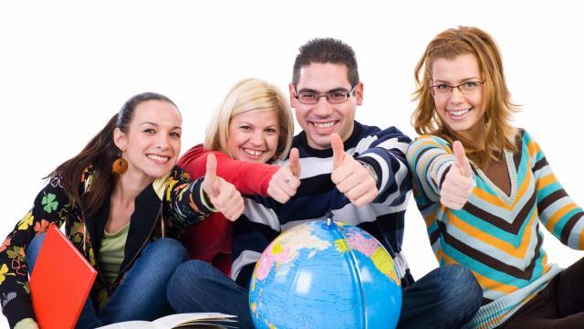 Дипломные, курсовые, контрольные работы, отчеты по практике.