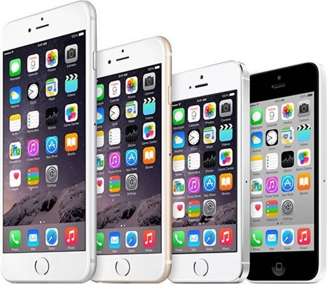 Срочный выкуп Айфонов(также интересует Samsung, планшеты, приставки)