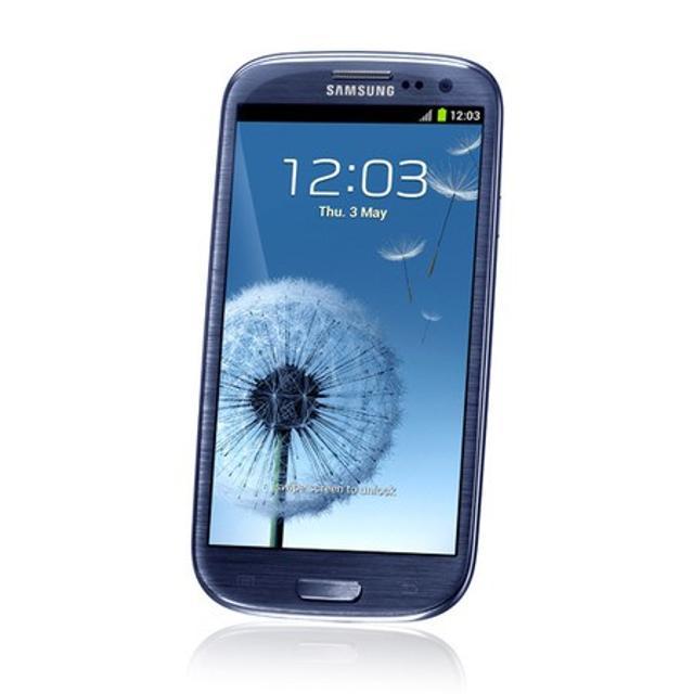 Куплю экран на телефон Samsung S3 GT-I9300 ( целый ,не разбитый ) или б/у телефон за 1.5-2 тыс