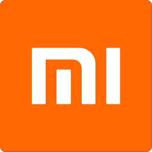 Техника Xiaomi, Meizu и Samsung. Лучшая цена в ЯКУТСКЕ!  Прайс лист :  Xiaomi Redmi 5A 16Gb LTE DUOS - 8300р Xiaomi Redmi Note 5A 16Gb LTE DUOS - 7900р Xiaomi Redmi 5 16/32Gb LTE DUOS – 8900/10300р Xiaomi Redmi 5 Plus 32Gb LTE DUOS – 11500р Xiaomi Redmi 5 Plus 64Gb LTE DUOS - 13500р Xiaomi Mi A1/5x 32Gb LTE DUOS – 13400р Xiaomi Mi A1/5x 64Gb LTE DUOS – 14400р Xiaomi Mi Max 2 32Gb LTE DUOS - 14300р Xiaomi Mi Max 2 64Gb LTE DUOS - 15300р Xiaomi Mi Max 2 128Gb LTE DUOS - 17900р  Xiaomi Mi Note 3 64Gb (6Gb RAM) LTE DUOS - 20900р Xiaomi Mi6 64Gb (4Gb RAM) LTE DUOS Черный/Синий - 23900р Xiaomi Mi6 64Gb (6Gb RAM) LTE DUOS – 27900р  MEIZU PRO 7 64Gb LTE DUOS - 19900  Samsung Galaxy s9 64 gb midnight black/coral blue/lilac purple - 519900 Samsung Galaxy s9+ 64 gb midnight black/coral blue/lilac purple-58900  OnePlus 5T 64Gb LTE DUOS (6Gb RAM) - 32900 OnePlus 5T 128Gb LTE DUOS (8Gb RAM) - 37900  Наши координаты: ул. Лермонтова 62/4, ТРЦ Айсберга, 3 этаж, TechnoTreeShop.