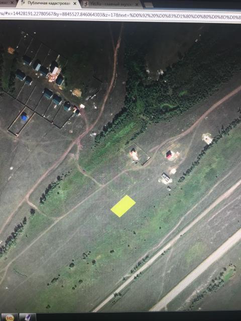 Продаю земельный участок под ИЖС по Покровскому тракту 12км, не далеко от трассы, правая сторона, под красную линию не попадает, документы в собственности