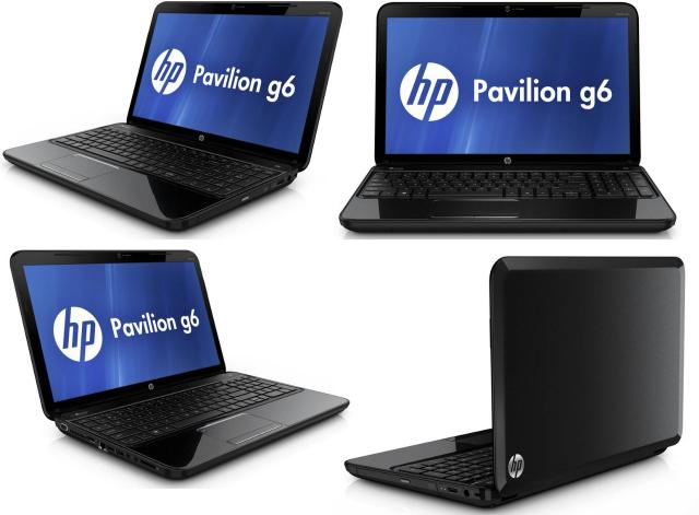 Продаю ноутбук Hp g6, процессор Corei3, видеокарта GeForce GT520M 1gb, озу 4gb/хард 160gb Цена 9500р.