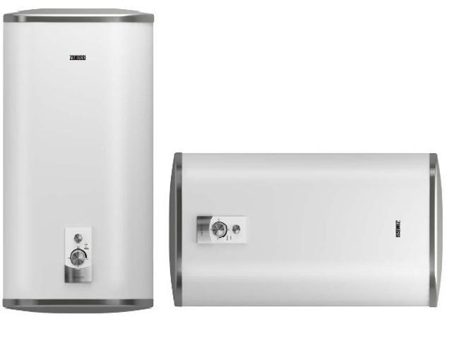 Новые накопительные водонагреватели от 10 до 100 литров. Гарантия от 2 лет. Цены ниже рыночных. Установка. Доставка по городу бесплатно!