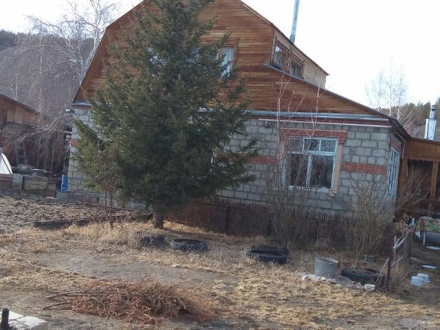 Продается теплый дом-дача на Хатынг-Юряхе (район о/л Спутник). Газ, участок 8 соток, гараж, баня, теплицы. Возможно постоянное проживание и оформление прописки. Цена к обсуждению. Возможен торг.
