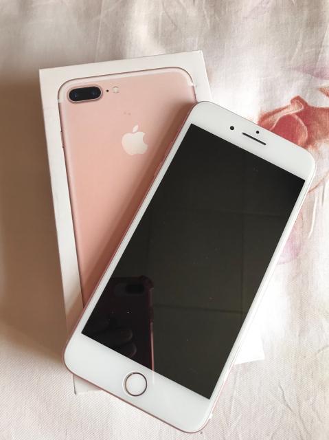 Срочно продаю телефон, полная комплектация, состояние 4/5. 89142639885 ватсап.