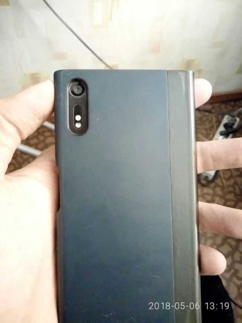 Обменяю. Sony Xperia. XZ dual. 64 gb. Отс варианты. В лс. Все есть кроме ушей