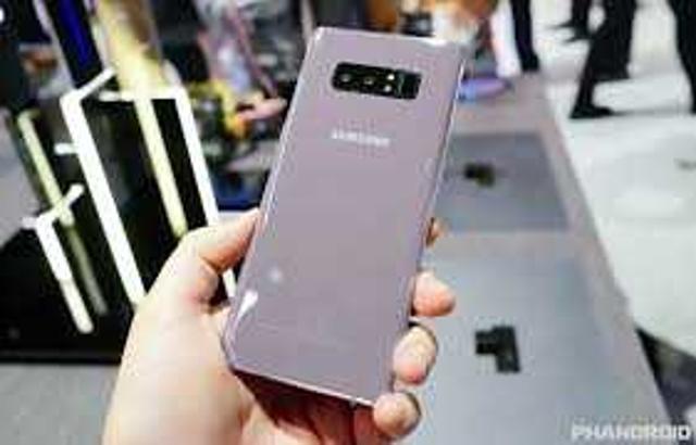 Полный комплект, состояние идеал, память 128 gb, цвет серый