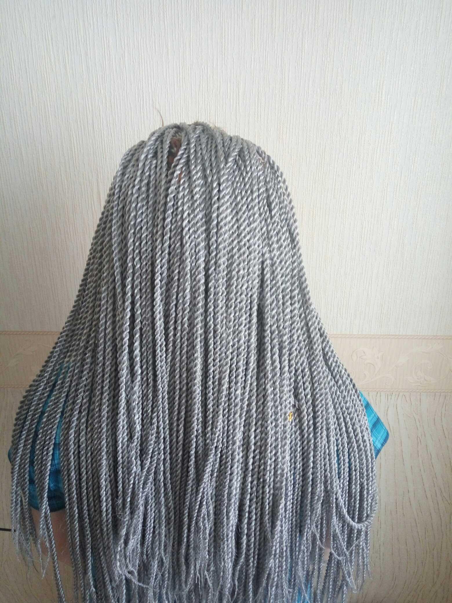 Зизи схема плетения фото